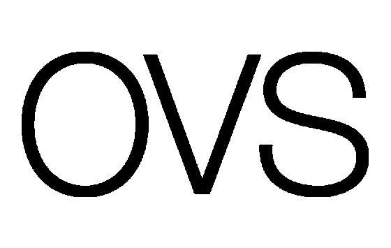 ovs-cagliari